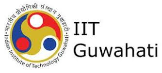 IIT Guwahati Recruitment 2020: