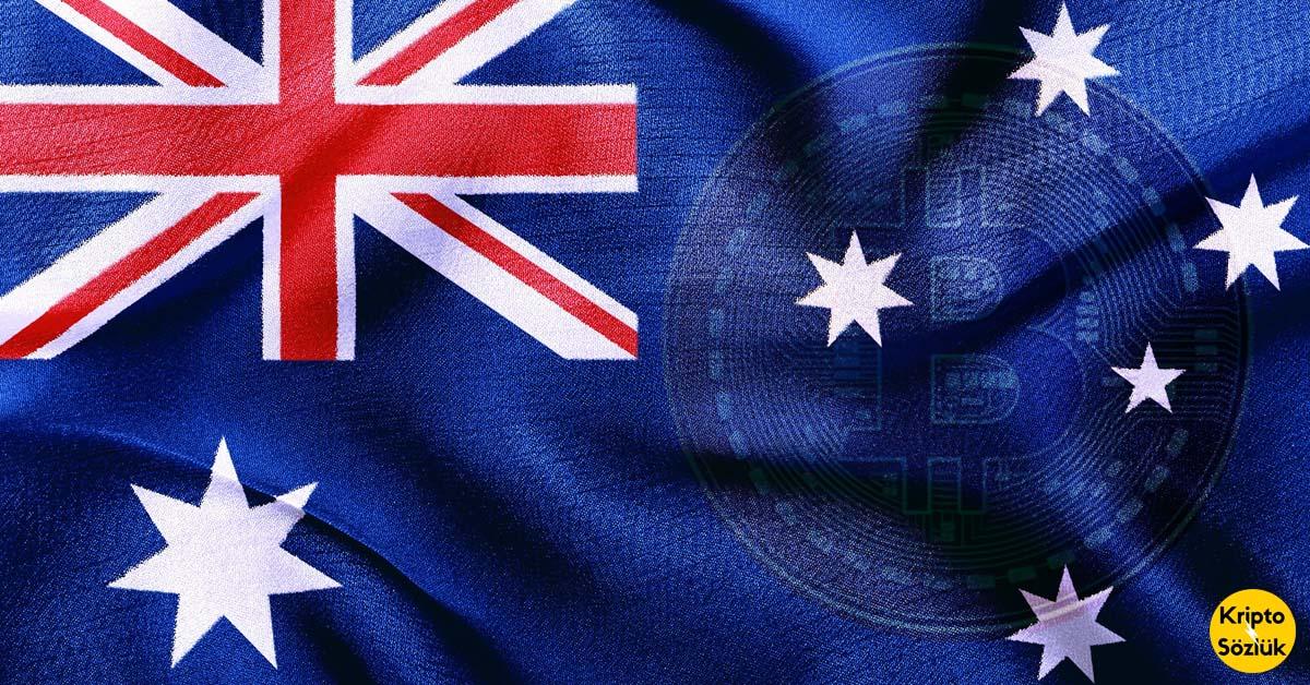 Avustralyalılar Neden Kripto Para Birimi Kullanmıyor?