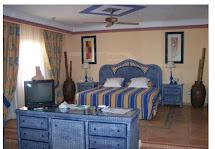 Leisure Advisorleisure Advisor Hotel Riu Funana - Cape