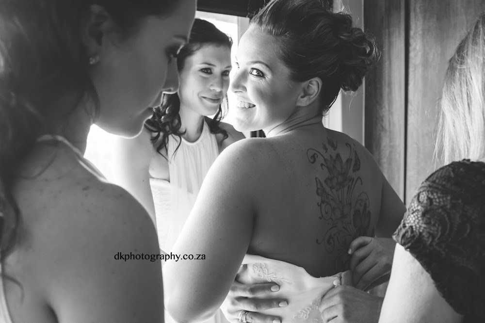 DK Photography 22 Preview ~ Lauren & Kyle's Wedding in Cassia Restaurant at Nitida Wine Farm, Durbanville  Cape Town Wedding photographer