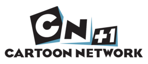 CARTOON NETWORK 1