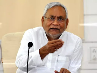 nitish-debate-on-out-siders