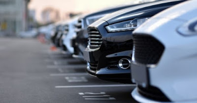 Checklist For What To Look For When Buying a Used Car