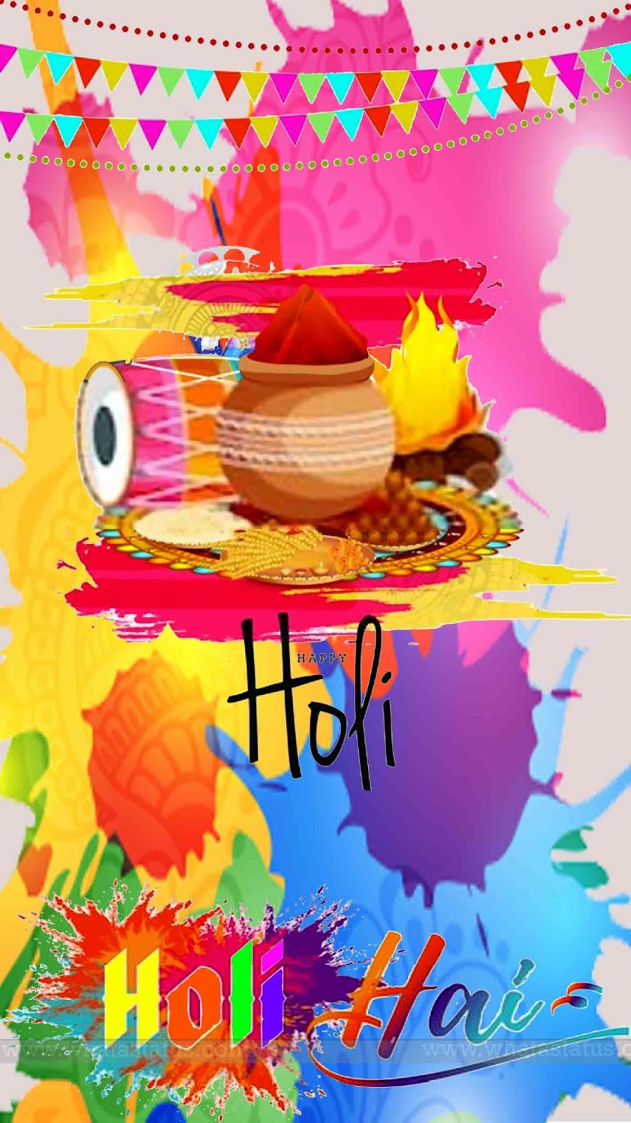 holi-hai-full-hd-picture-2020