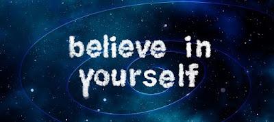 cara meningatkan rasa percaya diri