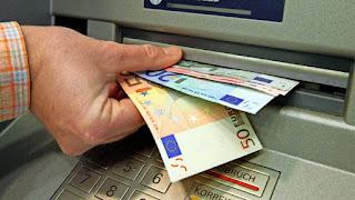 Ministria e Financave: Pagat e sektorit publik dalin me rritje