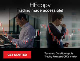 https://copy.hotforex.com/en/?refid=308884&bid=wecn5phm