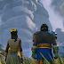 The Waylanders - Les concepteurs prennent à cœur les commentaires de la communauté dans la nouvelle mise à jour du gameplay d'accès anticipé