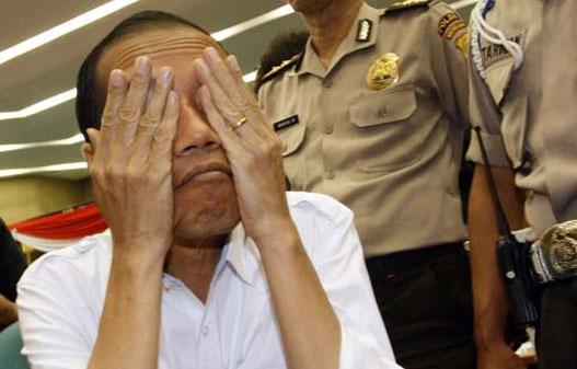 Dianggap Pembohong, Media Asing Sebut Jokowi 'Ingkar Janji' Tak Jalankan Reformasi