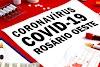 Rosário Oeste não registrou nenhum caso novo de covid-19 neste sábado