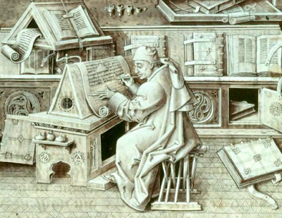 https://www.atlasobscura.com/articles/protect-your-library-the-medieval-way-with-horrifying-book-curses