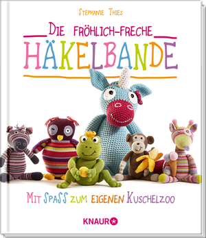 OUT NOW - Mein neues Buch !