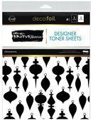 https://www.thermowebonline.com/p/brutus-monroe-designer-toner-sheets-ornamental/crafts-scrapbooking_brutus-monroe_designer-toner-sheets?pp=24