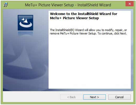 SOFT DEPL No.1: Membuat Setup Installation Software dengan InstallShield