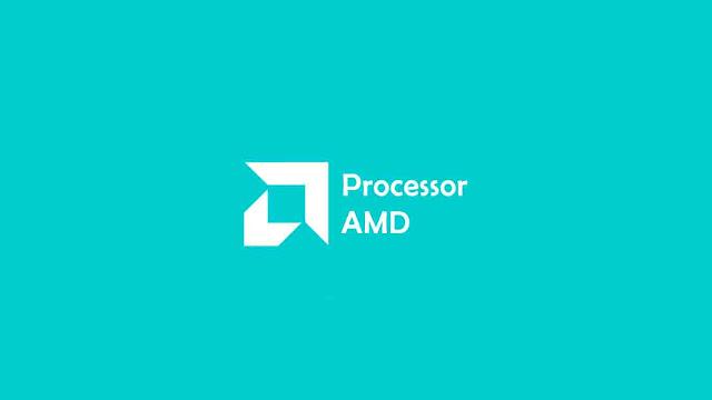 processor%2Bamd