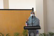Wagub NTB Bangga, 100 Persen Posyandu di Lotim Sudah Jadi Posyandu Keluarga