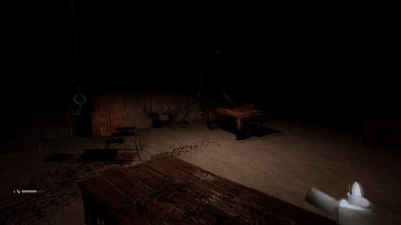 palmyra-orphanage-pc-screenshot-2