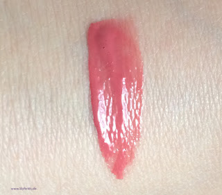 p2 volume revolution lipgloss