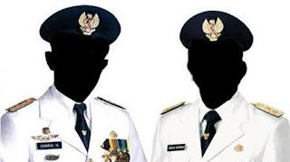 syarat dan kewajiban kepala daerah