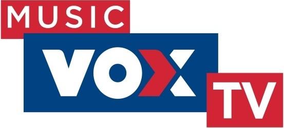 Tv Live Vox