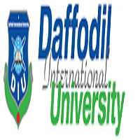 Daffodil university admission definition News