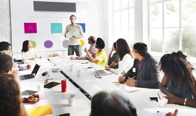 السياسات الإدارية -تعريفها ومواصفاتها وفوائدها وصياغتها