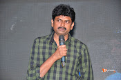 Nenu Seetha Devi Audio Launch-thumbnail-8