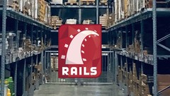 Ruby On Rails series - MVP - Case study - Warehouse