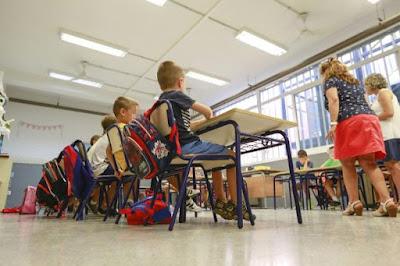 Educación, comunidad valencia, curso, valencia, castellano