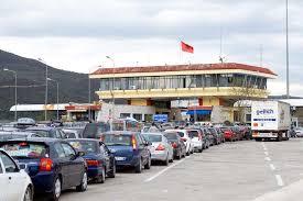 125 νέα κρούσματα κορωνοϊού στην Αλβανία ... Πλαφόν εισερχομένων  στην Κακαβιά από 16 Αυγούστου