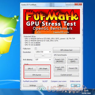 FurMark Free Download Latest Version For Windows 10, 8, 7 OS 32bit, 64bit, FurMark: VGA Stress Test, Graphics Card and GPU Stability Test, FurMark Full version Download For PC