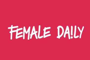 Female Daily Aplikasi Make Up untuk Pemula Lengkap