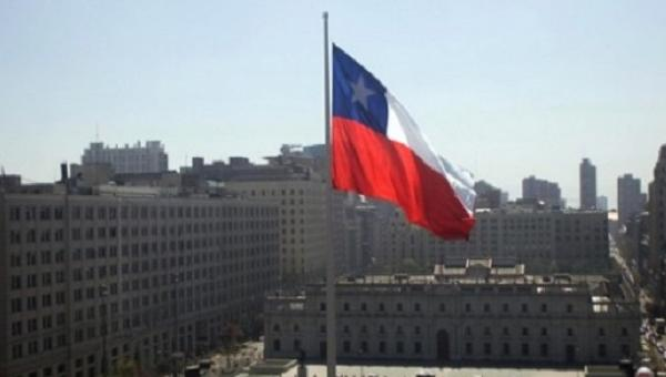 El 85 % de los chilenos define al Gobierno de Venezuela como una dictadura