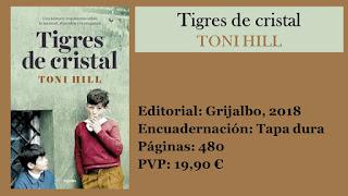 https://www.elbuhoentrelibros.com/2018/05/tigres-de-cristal-toni-hill.html
