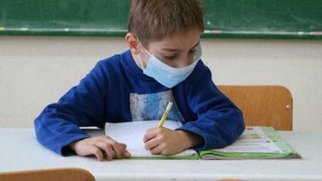 Την Δευτέρα 1η Ιουνίου επαναλειτουργούν Δημοτικά σχολεία, Νηπιαγωγεία, παιδικοί και βρεφικοί σταθμοί