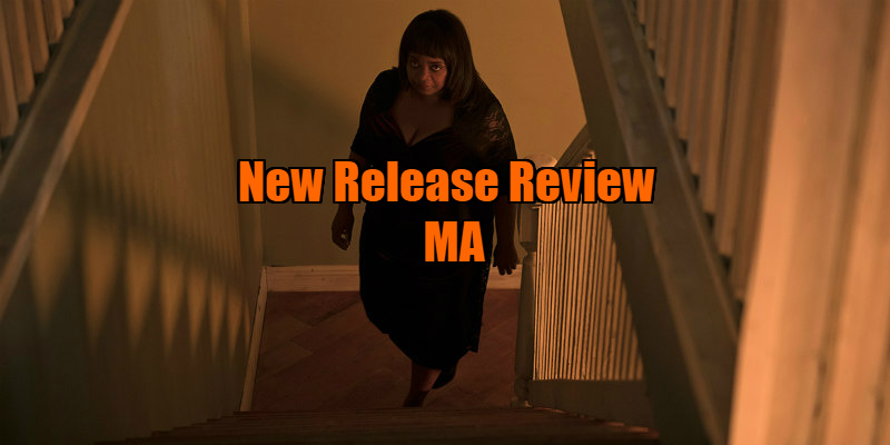 ma review