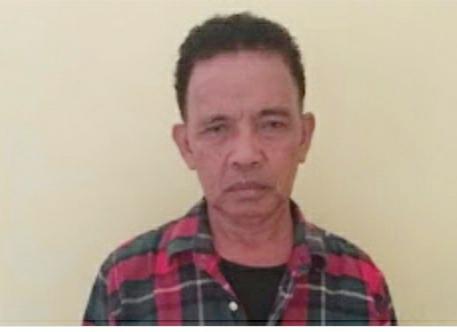 Insan Pers Berduka, Wartawan Senior Asal Bima, Sirajuddin HI, Tutup Usia
