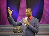 Shocking: Jay Israel Apologises to Emmanuel Makandiwa and Incriminates Prophet Uebert Angel!