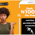 How to Get N1000 for Each Friend You Invite + Vouchers on Jumia One