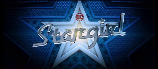 Stargirl season 1 review