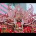 Pekan Budaya Dan Pariwisata Kabupaten Kediri ,Gudang Garam Akan Kembali Mengusung Tema Wonderland Of  Java
