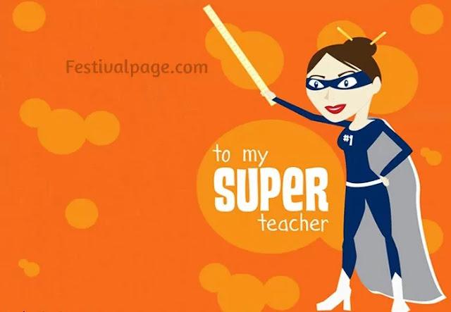 happy-teacher-day-cartoon-2020-images