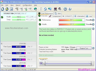 Hard-Disk-Sentinel-Software-Download