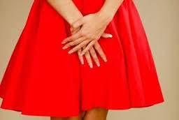 Gambar Cara Merapatkan Miss V Dengan Bahan Alami Ampuh