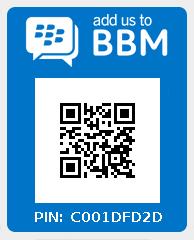 pin.bbm.com/C001DFD2D