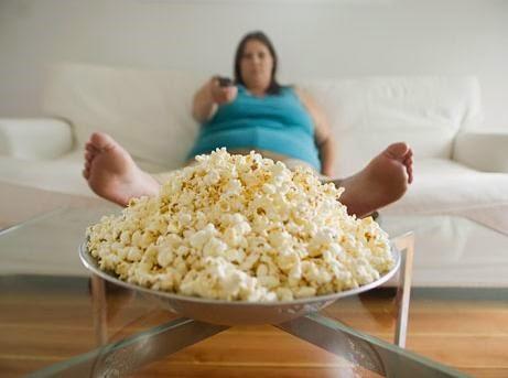 Consejos para acabar con la vida sedentaria