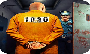تحميل لعبة Prisoner Survive Mission مهكرة للاندرويد اخر اصدار