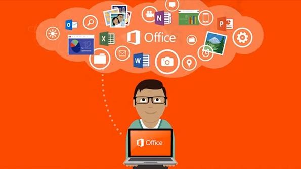 Perbedaan Save Dan Save As Pada Microsoft Office