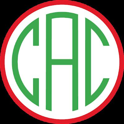 CLUBE ATLÉTICO CANANÉIA