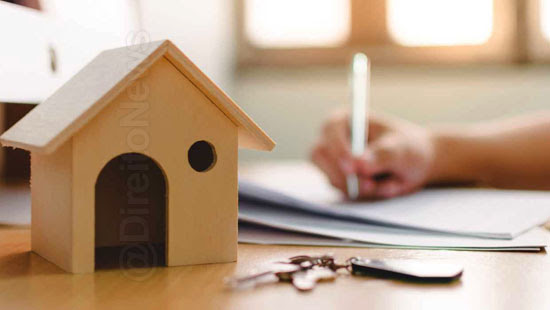 lei inquilinato mercado aluguel imoveis residenciais